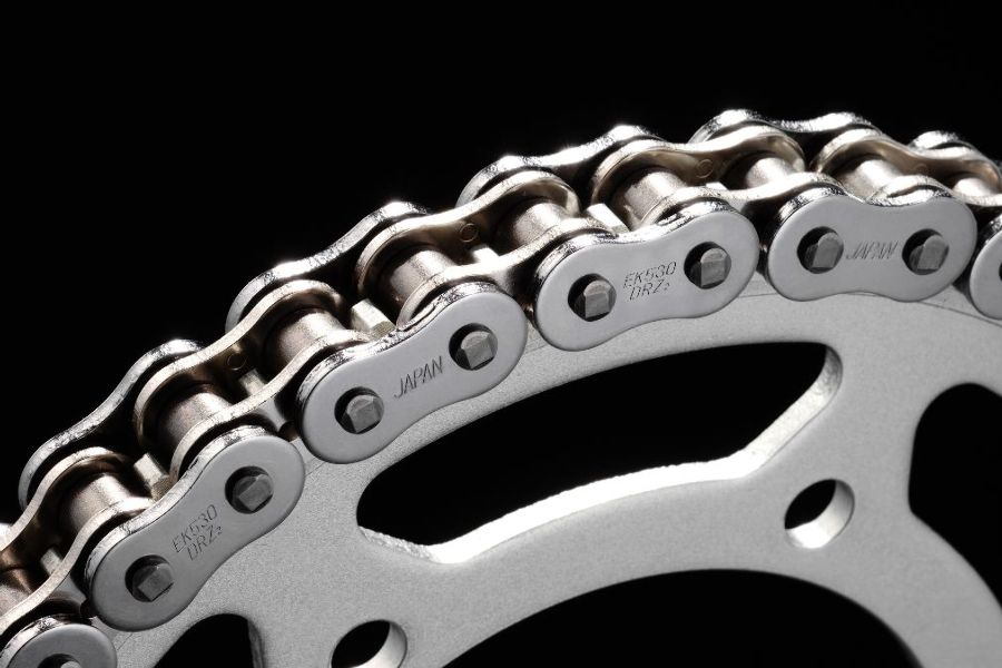 What Bike Chain Do I Need? Which Is Best For Me?