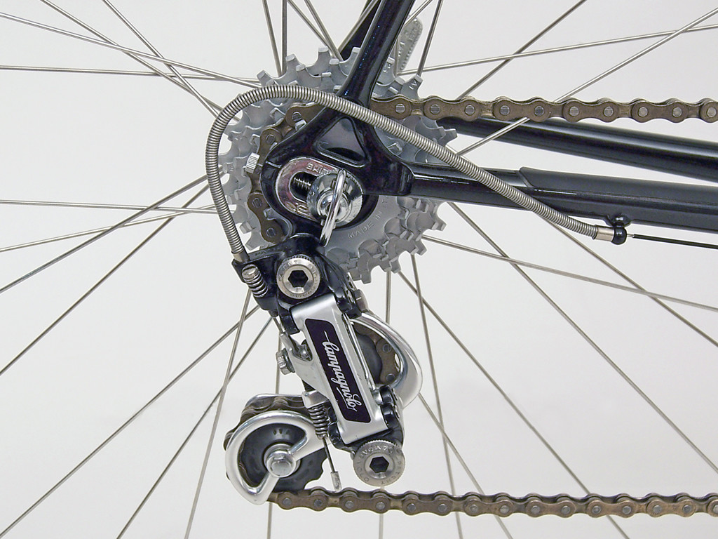How Do Bike Gears Work? Find Out Here!